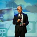 """""""Personal data could wreck your digital life"""" – Kaspersky Lab"""