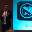 Nedbank's mobile App Suite – more details emerge