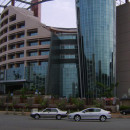 Nigerian govt to telecom service providers: shape up or ship out