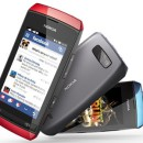 Nokia East Africa gets support from Namco Bandai