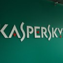 Noticeable drop in unsolicited mail – Kaspersky Lab