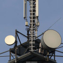 Nigeria's telecom association fumes as mast is brought down