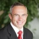 Vodacom's Pieter Uys resigns