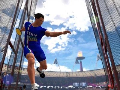 [تصویر:  london-2012-the-official-video-game-of-t...es_076.jpg]