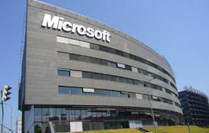 Microsoft announces partnership with Vodacom