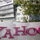 Hackers gain access to Yahoo user IDs