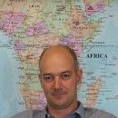 TomTom Africa expands its coverage into the continent