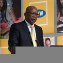 MTN subscribers up by 6.9%, revenue by 17.5%