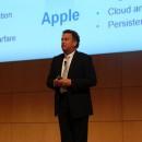 """""""Apple needn't change its sales model"""" – Gartner"""