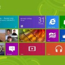 Sneak peek at Windows 8's added functionalities