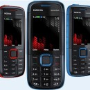 Africa's top-selling mobile handsets