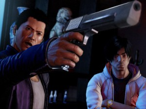 A screenshot from Sleeping Dogs (image: Square Enix)