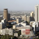 Kenya moves on LTE roll out