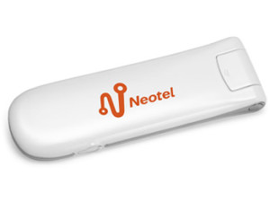 Neotel offers its customers an uncapped WiMax Internet service through its recently launched product, NeoFlex. (Image: File)