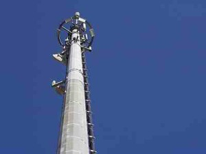 Lagos State Government urges telecoms, ISPs and other operators to adhere to mast, tower regulation. (Image: File)