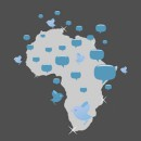 Top 10 African mobile operators to follow on Twitter