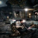 Medal of Honor Warfighter multiplayer coming in October