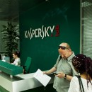 Kaspersky Lab and Comztek create partnership in Namibia