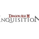 EA reveals Dragon Age 3: Inquisition