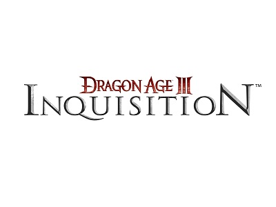 EA reveals Dragon Age 3 Inquisition