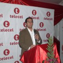 Zimbabwe's Telecel expects to cover 85 percent of population