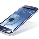 Android 4.1 coming to Samsung Galaxy S3