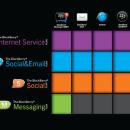 BlackBerry unveils new service plans