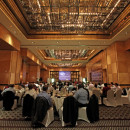 Major sponsors throw their weight behind upcoming Innovation Dinner