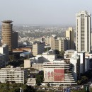 Kenya could miss Vision 2030 broadband goal