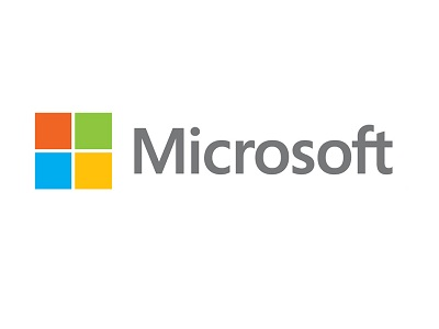 Microsoft voted one of Africa's top employers