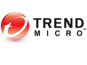 Gregory Anderson joins Trend Micro at a time when the growth in web threats across the country since 2009 has well exceeded 400 per cent (image: Trend Micro)