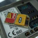 Nigeria clamps down on fake SIM cards