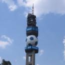 ISPA members to test broadband pilot programme
