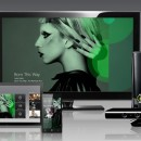 More details about Xbox Music revealed