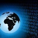 Broadband steering Algerian IT sector