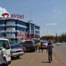 Airtel Rwanda launches unlimited talk