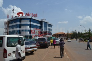 Airtel Nigeria has announced the introduction of Nano SIM cards onto the market. (Image: File)