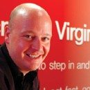 Virgin Mobile eyes African expansion