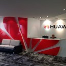 Ethiopia, Huawei and ZTE to ink tech deal