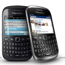 Visafone and RIM launch BlackBerry services in Nigeria