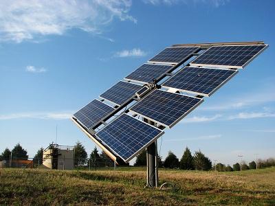 Zambia granted $50M towards renewable energy programme, solar, solar panels, solar energy, renewable energy