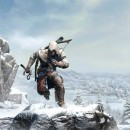 Assassin's Creed III breaks Ubisoft pre-ordered record