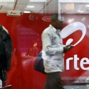 Airtel's strategic DRC, Gabon Francophone appointments