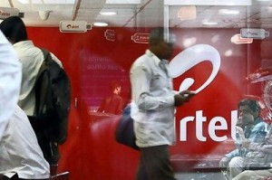 Telecommunications giant Airtel has announced new appointments in the DRC and Gabon to bolster its Francophone operations. (Image: thenational.ae)