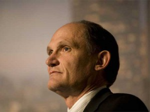 Cell C CEO Alan Knott-Craig (image: file)