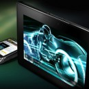 RIM releases OS 2.1 for PlayBook