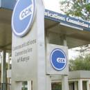Kenya – telecom operators could face harsher fines