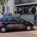 SA's 8ta moves ahead with Wi-Fi cabs