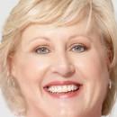 Gijima appoints Eileen Wilton as interim CEO