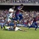 Review: FIFA 13